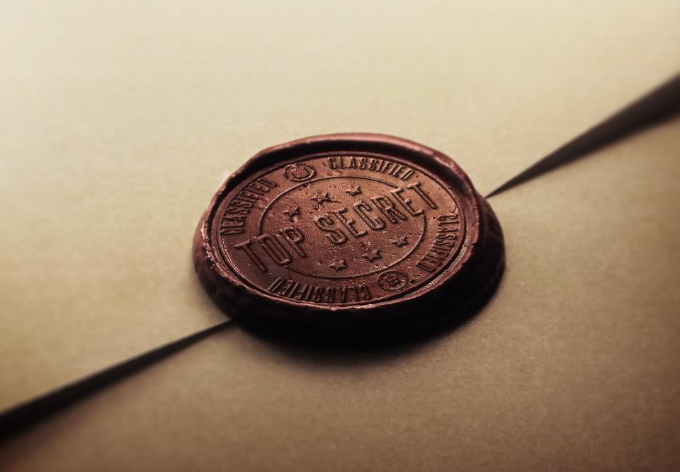 acuerdo de confidencialdad en mediacion