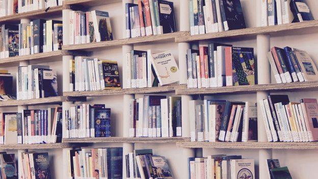 libros sobre negociación y medación