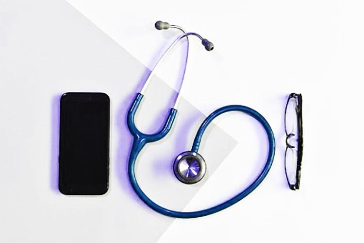 mediacion sanitaria